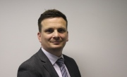 Duncan Hay - New Car Sales Manager