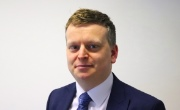 Tom Fleming - Used Car Sales Manager